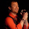 DCCD0048 - David Cook CD Release HRC 1...