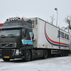 20-01-2013 031-BorderMaker - Early 2013