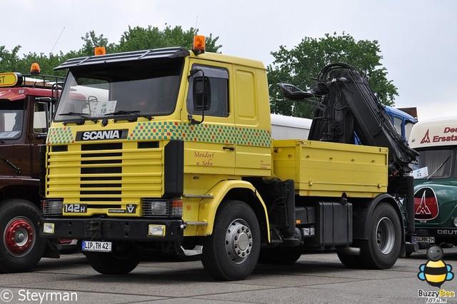 DSC 0496-BorderMaker Holland Tour 2012