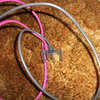 HVAC Hoses 3 - Firebird Parts Dec 2012