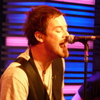DCRK10010 - David Cook at Regis &Kelly ...