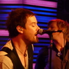 DCRK10021 - David Cook at Regis &Kelly ...