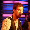 DCRK10024 - David Cook at Regis &Kelly ...