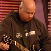 DCRK10034 - David Cook at Regis &Kelly ...