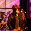 DCRK10037 - David Cook at Regis &Kelly ...