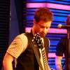 DCRK10038 - David Cook at Regis &Kelly ...