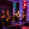 DCRK10039 - David Cook at Regis &Kelly ...