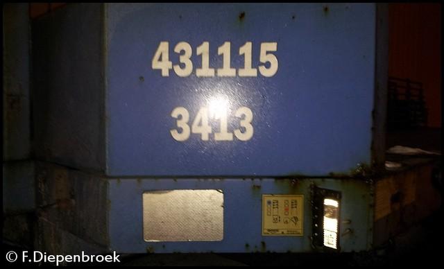 20130122 181210-BorderMaker 01-12-2012