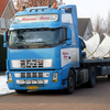 23-01-2013 001-BorderMaker - a op the road 2013