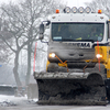 23-01-2013 002-BorderMaker - a op the road 2013