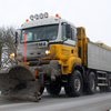 23-01-2013 004-BorderMaker - a op the road 2013