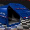 TSL™ MULDE m³ 10 PRESS WELA... - Sax™ 3D Works