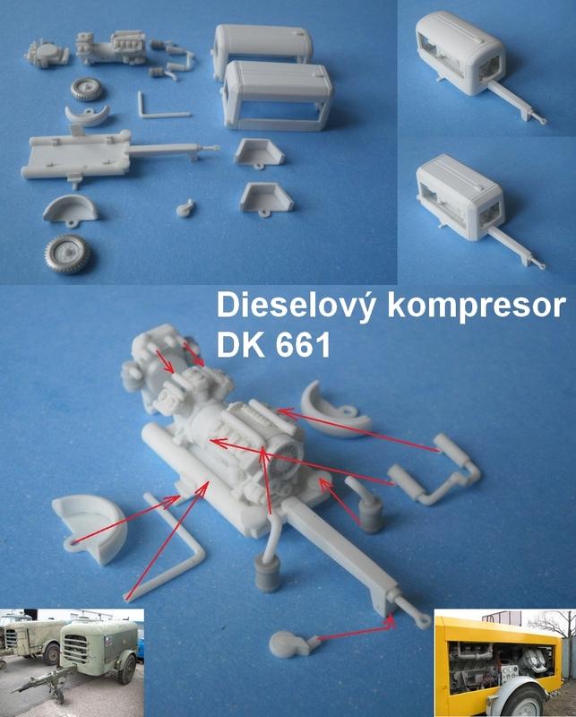 Small Model Neuheiten - Seite 2 DK-661-master