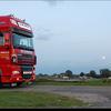 dsc 2856-border - Nog Harder Lopik 27 juli 2007