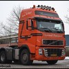 BT-NF-48 Volvo FH16 Remmers... - 2013