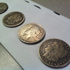 3 - Coin