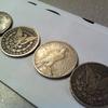 4 - Coin