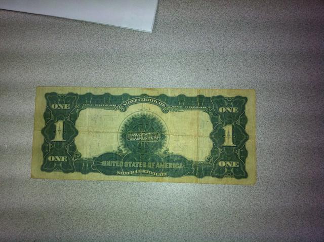 6 Coin