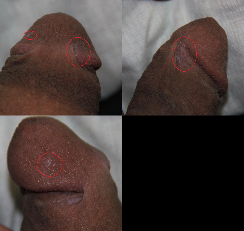 Cates nude phoebe scene