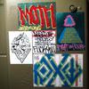 stickersup - Picture Box