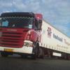 NL-Heijno - Foto's van de trucks van TF...