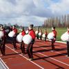 DSC06894 - Opening Voorne Atletiekbaan