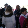 DSC06899 - Opening Voorne Atletiekbaan