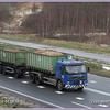BL-BT-85-border - Afval & Reiniging