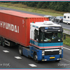 BH-FD-15-border - Container Trucks