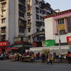 - Hubei (湖北)