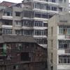 - Chongqing (重庆)