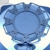 ESC plate - KRATOS