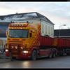 DSC 9499-border - VSB Truckverhuur - Druten