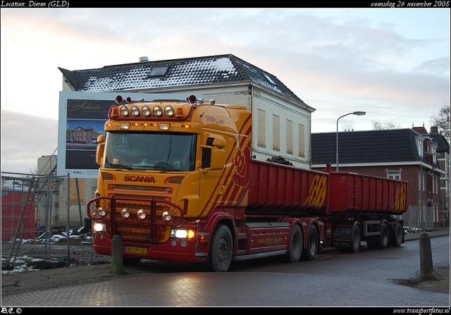 DSC 9499-border VSB Truckverhuur - Druten