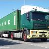 BD-HT-67 Daf 95 Hulshof Gie... - 01-12-2012