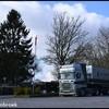 BZ-ZS-88 Scania R620 Van Tr... - 09-02-2013