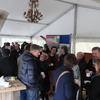 R.Th.B.Vriezen 2013 02 09 1034 - Portaal Feestelijk start bo...