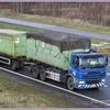 BR-ZV-98-border - Afval & Reiniging