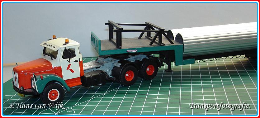 83-56-VB  B-border - Miniaturen