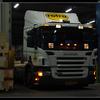 DSC 9515-border - Rotra Forwarding - Doesburg