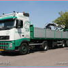 BL-XN-89  C-border - Stenen Auto's