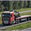 BS-NP-67-border - Stenen Auto's