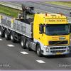 BL-ZR-20-border - Speciaal Transport