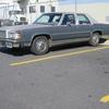 IMG 0971 - Cars