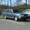 IMG 0968 - Cars