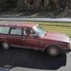 IMG 0945 - Cars