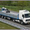BG-JJ-14-border - Stenen Auto's