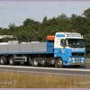 BN-GS-78-border - Stenen Auto's