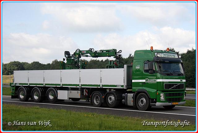 BS-TB-17-border Stenen Auto's