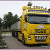 EL QS 20  B-border - Stenen Auto's